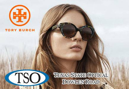 tory burch eyewear 2018 beaumont tx